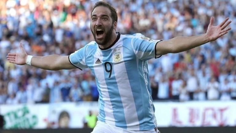 telos-apo-tin-argentini-o-igkouain