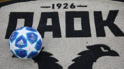 Πέθανε ο βετεράνος ποδοσφαιριστής του ΠΑΟΚ και της Καβάλας Γιώργος Τάτσης