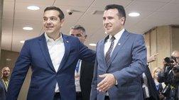 stin-boreia-makedonia-o-tsipras-tin-triti-to-programma-tis-episkepsis-tou
