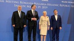 tsipras-ta-balkania-ginontai-enas-energeiakos-kombos