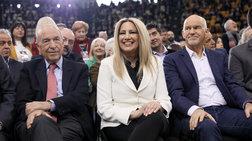gennimata-o-monos-pou-zei-ton-mutho-tou-einai-o-tsipras