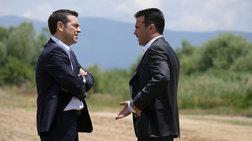 tsipras-sto-mia-i-sumfwnia-me-ton-zoran-eixe-politiko-kostos