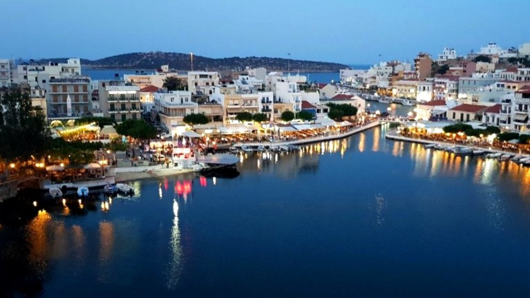 Αν δεν κάνεις Πάσχα στην Κρήτη …δεν έχεις κάνει Πάσχα