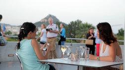 Σπάνιες ελληνικές μπύρες βρίσκουν χώρο στο...Μουσείο Ακρόπολης