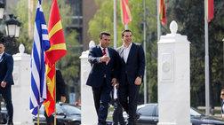 sti-boreia-makedonia-o-tsipras-oi-prosdokies-kai-ta-agkathia