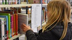 Παγκόσμια Ημέρα Παιδικού Βιβλίου: Το μήνυμα της ημέρας