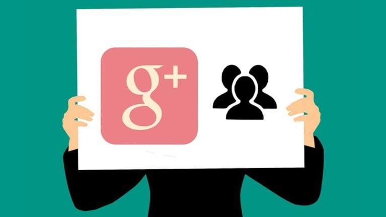 louketo-apo-simera-sto-apotuximeno-google