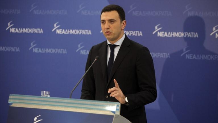 kikilias-o-tsipras-paei-sta-skopia-alla-oxi-sti-makedonia