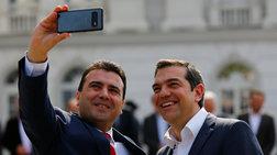 aifnidiasmos-zaef-se-tsipra-me-mia-selfie