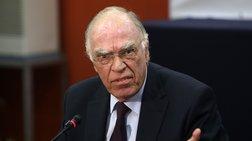 lebentis-tha-dikastoun-gia-tis-prespes-tsipras-kai-kotzias