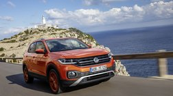 to-volkswagen-t-cross-leei-i-am-cool