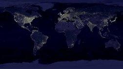ΟΗΕ: Ο πληθυσμός της Γης έφθασε τα 7,7 δισεκατομμύρια κατοίκους
