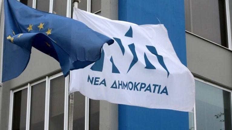 nd-epikoinwniaki-apopeira-ekswraismou-tis-sumfwnias-apo-ton-tsipra