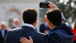 epixeirisi-relans-apo-tsipra---zaef-gia-ti-sumfwnia-twn-prespwn