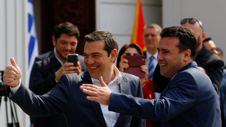 ola-osa-eginan-stin-prwti-episkepsi-tsipra-sti-b-makedonia