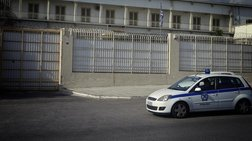 Μαφία των φυλακών: Ο διάλογος για το σχέδιο δολοφονίας Βορίδη-Φλώρου