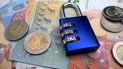 Πιθανότητα κατάσχεσης ...66% για χρέη πάνω από 500 ευρώ