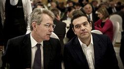 sugxaritiria-paiat-se-tsipra-gia-to-taksidi-sta-skopia