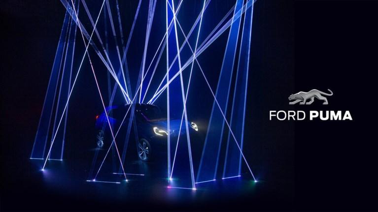 auto-einai-to-neo-ford-puma-crossover