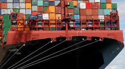 Βrexit: Tα μεγάλα λιμάνια της Ευρώπης προετοιμάζονται