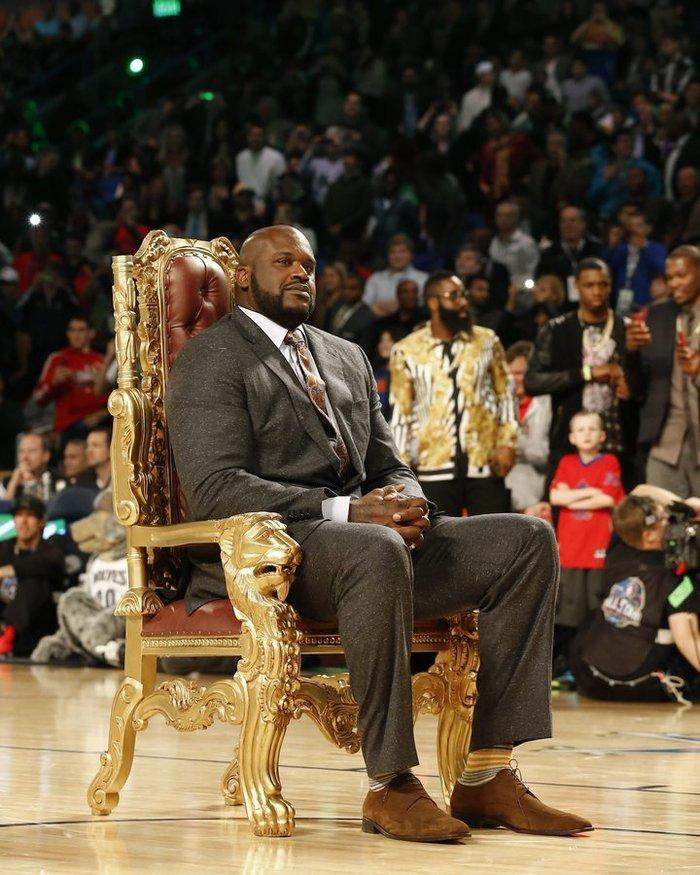 «Καλύτερος από εμένα ο Αντετοκούνμπο» - Ποιος θρύλος του NBA το δήλωσε