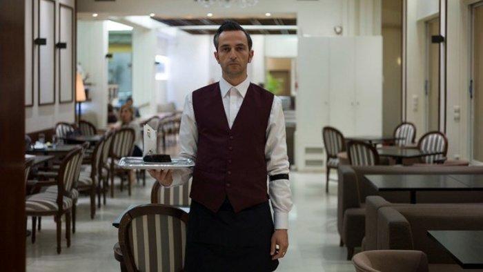 Τρεις νέες ελληνικές ταινίες αυτή τη εβδομάδα στις αίθουσες