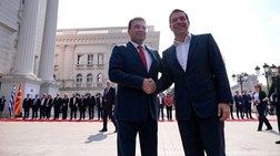 proteinoun-tsipra---zaef-gia-nompel-eirinis-33-eurwbouleutes