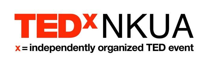 TEDxNKUA: Μία απρόβλεπτη είσοδος στην TEDx κοινότητα