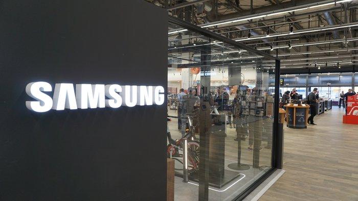 Το πρώτο Samsung Hub στην Ελλάδα βρίσκεται στον Κωτσόβολο - εικόνα 5