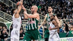 o-panathinaikos-pire-paniguriki-prokrisi-sta-plei-of-tis-euroleague