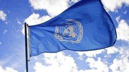 Έκτακτη σύγκληση του Συμβουλίου Ασφαλείας του ΟΗΕ για τη Λιβύη