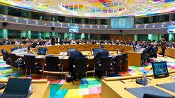 prasino-fws-apo-to-eurogroup-gia-ti-dosi-tou-enos-dis-eurw