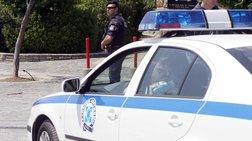 Ρόδος: Παρίστανε τον αστυνομικό και έκλεψε αλλοδαπό