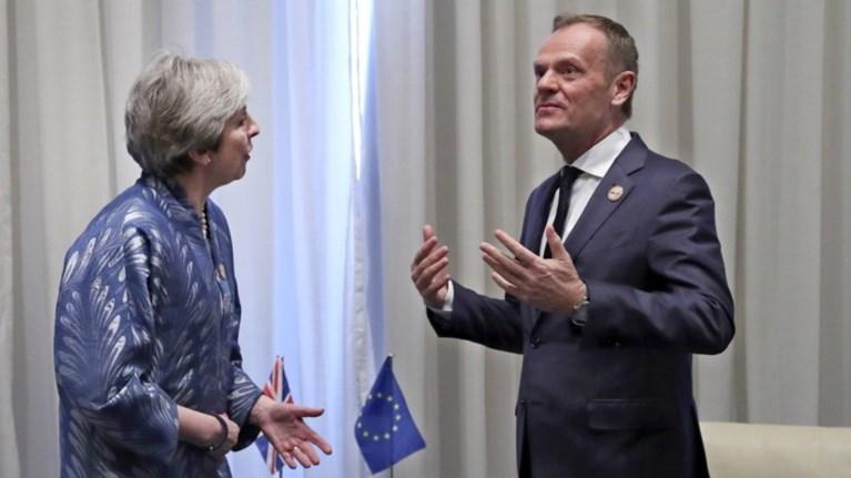 i-mei-zitise-apo-ton-tousk-paratasi-tou-brexit-ws-ton-iounio