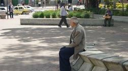 ΕΚΤ: Μείωση δαπανών που συνδέονται με τη γήρανση πληθυσμού