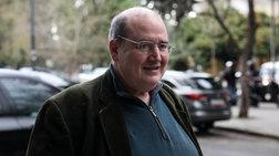 Φίλης: Θα υπάρξουν νέες εθνικές εκλογές εάν ο ΣΥΡΙΖΑ είναι δεύτερος