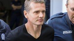 Απόπειρα δολοφονίας του «Mr. Bitcoin» κατήγγειλε ο δικηγόρος του