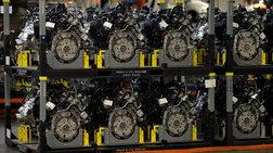 Dieselgate: H EE κατηγορεί BMW, Daimler, VW  για σύσταση καρτέλ