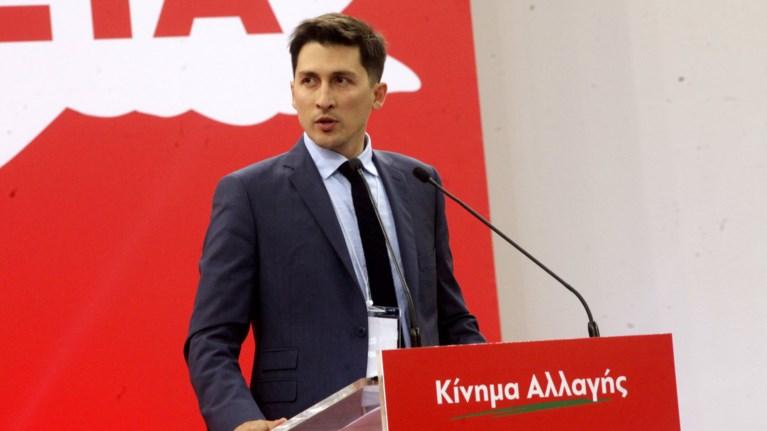xristidis-i-summaxia-tsipra---kountoura-deixnei-apognwsi