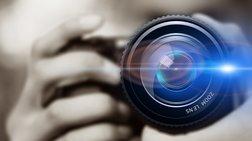 Επίθεση και ξυλοδαρμός φωτορεπόρτερ στα Εξάρχεια