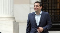sunantisi-tsipra-me-ekproswpous-roma-sto-maksimou