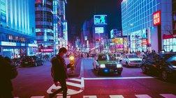 Τι συμβαίνει στην Ιαπωνία; Παρθένοι ένας στους δέκα 40ρηδες