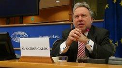 Στο Λουξεμβούργο ο Κατρούγκαλος, συνεδριάζουν οι ΥΠΕΞ της ΕΕ