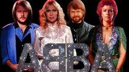 Οι ΑΒΒΑ με καινούργιο τραγούδι μετά από 37 ολόκληρα χρόνια