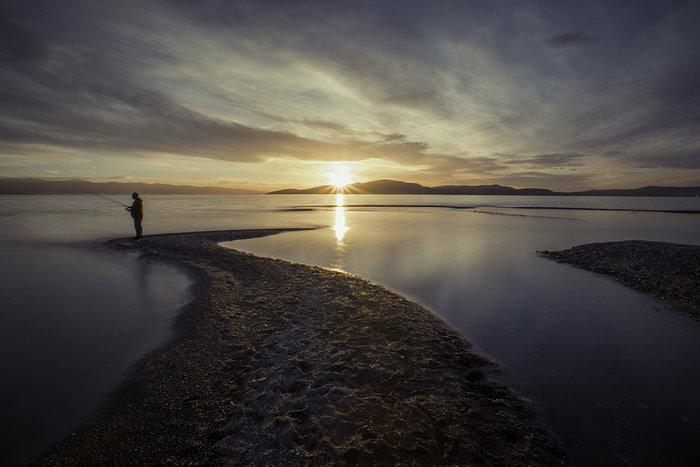 Η ελληνική φύση την άνοιξη μέσα από 20 μοναδικές εικόνες