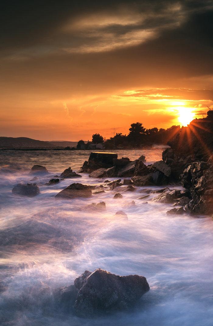 Η ελληνική φύση την άνοιξη μέσα από 20 μοναδικές εικόνες - εικόνα 12