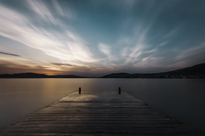Η ελληνική φύση την άνοιξη μέσα από 20 μοναδικές εικόνες - εικόνα 13
