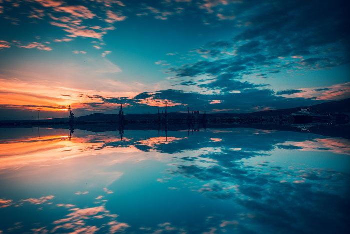 Η ελληνική φύση την άνοιξη μέσα από 20 μοναδικές εικόνες - εικόνα 17