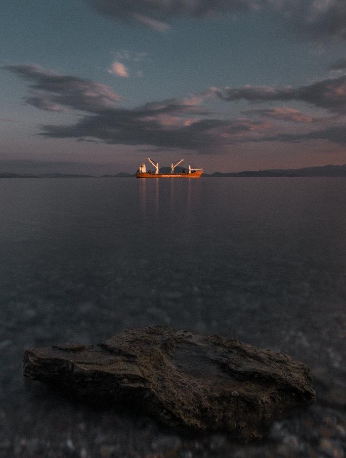 Η ελληνική φύση την άνοιξη μέσα από 20 μοναδικές εικόνες - εικόνα 20