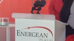 Energean: Ξεκινάει η εξόρυξη πετρελαίου στον κόλπο της Καβάλας